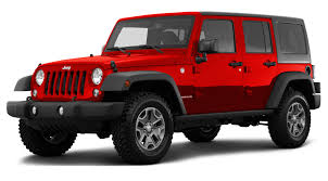 jeep land rover 2015 welcome to avis bonaire rental car avis bonaire car rental rent