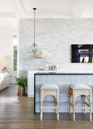 Mesmerizing Modern Moroccan Interiors Modern Moroccan High - Modern moroccan interior design