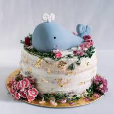 whale cake topper dsc0642 2 2048x2048 jpg v 1514348363