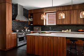 bobby flay u0027s bluestar oven at home in his nyc kitchen