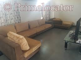 beach house for rentals in chennai phone 9840033173