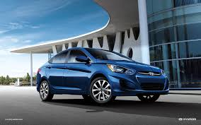 hyundai compact cars 2018 hyundai accent near denver colorado