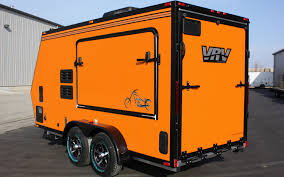 jeep pop up tent trailer mostly complete list of off road trailer manufacturers