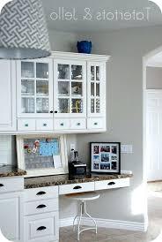 kitchen cabinet desk ideas kitchen cabinet desk units usg cabets cuttg pterest s s kitchen