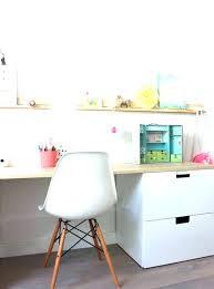 bureau enfant ado bureau ado fille bureau d ado bureau enfant ado erstaunlich ikea