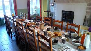 chambres hotes bayeux table d hôte ouistreham luxe chambres d hotes bayeux et plages du