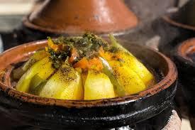 marocain de cuisine voici les 8 plus gros succès de la cuisine marocaine dans le monde