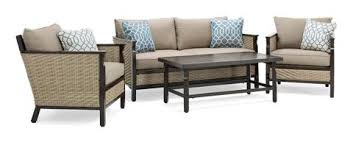 Patio Furniture Set Sale Patio Sale La Z Boy Outdoor Furniture