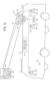 patent us6993421 equipment service vehicle with network assisted