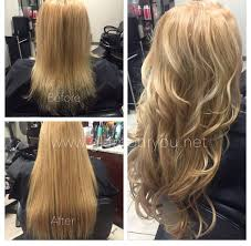 gbb hair extensions 15 best hair extensions by e geovanni salon images on