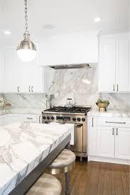 kitchen cococozy