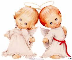 google imagenes animadas de navidad fondos angeles navidad cerca amb google nadal angelets