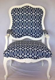Upholstered Arm Chair Dining Best 25 Upholstered Chairs Ideas On Pinterest Upholstering