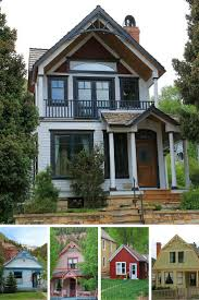 30 best dream house images on pinterest victorian farmhouse