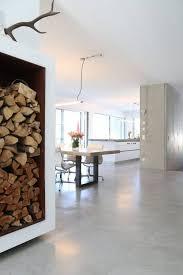 Pinterest Wohnzimmer Modern Ideen Tolles Wohnzimmer Modern Laminat Moderne Deko Erstaunlich