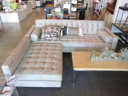 Spencer Sofa Gus Modern Spencer Sofa Available At Mod Livin