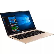 best light laptop 2017 what is the best windows laptop in 2017 quora