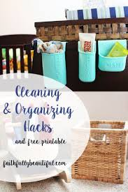 82 best home organization images on pinterest organizing
