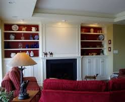 Living Room Cabinet Design Ideas Remarkable Cabinets For A Living Room With Modern Electric