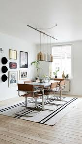 Design Dining Room by 259 Best Dining Room Inspiration Images On Pinterest Dining Room