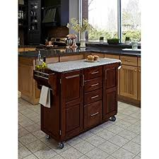 Design Your Own Kitchen Island Home Styles Design Your Own Kitchen Island Kitchen