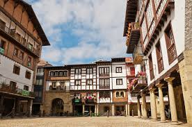 hotels in bilbao and the basque country fodor u0027s travel
