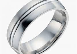 manly wedding bands manly wedding bands new the savant home design news