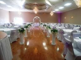 wedding venues in fredericksburg va the venue lounge fredericksburg virginia 65