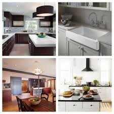 modern kitchen design trends homes for sale in philadelphia