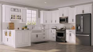 white kitchen cabinet hardware ideas white kitchen cabinets hardware ideas