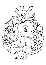 Coloriage Noel 112 dessins à imprimer et à colorier  Page 8