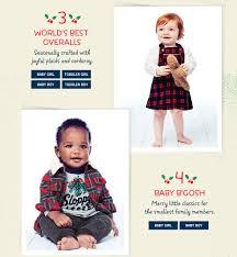 carters halloween holiday gift shop for girls u0026 boys oshkosh free shipping