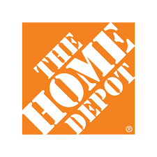 black friday for home depot home depot black friday 2017 coupons ad u0026 sales blackfriday com