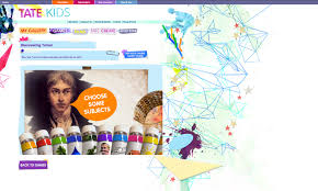 5 of the best art u0026 craft websites for kids kidstart magazine