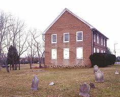 headstones nj woodbury nj town built in late 1800 s photos