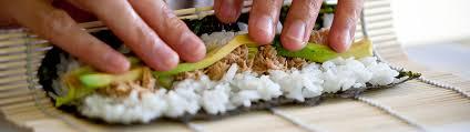 apprendre à cuisiner japonais cours de cuisine japonaise lyon uteyo