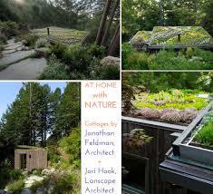 living architecture awakening sacred flow