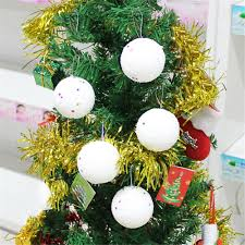 compare prices on foam trees online shopping buy low price foam