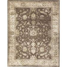 What Are Area Rugs Brown Area Rugs Rugs The Home Depot