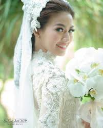 wedding dress di bali 183 best wedding party images on kebaya and bali