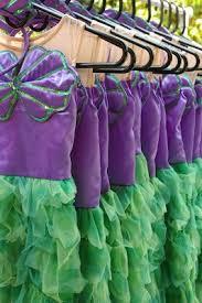 Mermaid Halloween Costumes Kids 38 Costume Ideas Mermaid Images