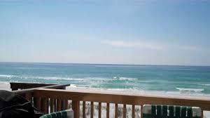 beachside townhomes 8 panama city beach florida youtube