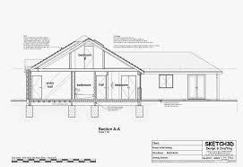 house plans to build build a house plan architecture design