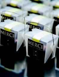 boite a dragã e mariage pas cher 73 best cadeaux invités images on gifts marriage and