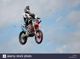 motocross freestyle tricks redbourn hertfordshire england county show motorbike motorcycle