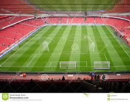 emirates stadium floor plan detail view of supporter seating at the emirates stadium editorial