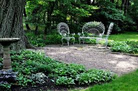 garden design garden design with how to start a home vegetable