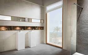 Latest In Interior Design by We Invite You To Discover The Latest Trends In Interior Design