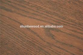 tiger oak flooring tiger oak flooring suppliers and manufacturers