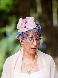 chapeau pour mariage voici le chapeau de mme l pour le mariage de sa craquante chantilly